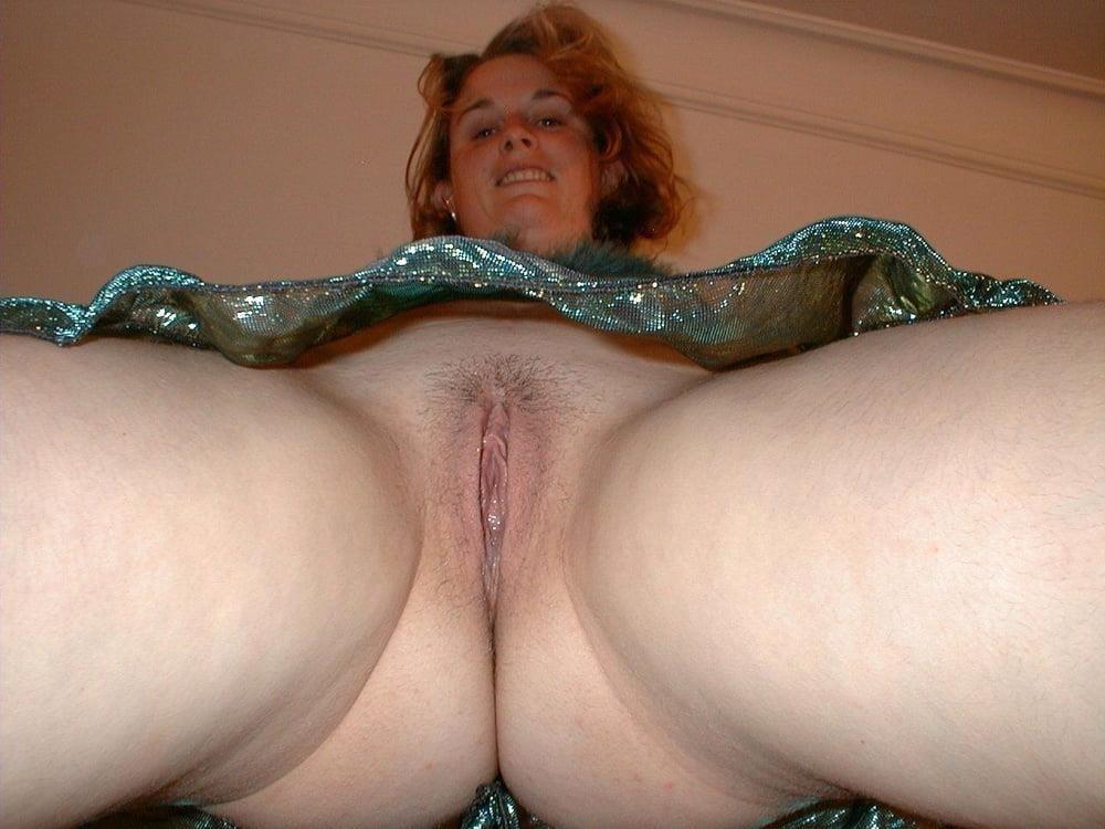Hot mature wives pics-8739