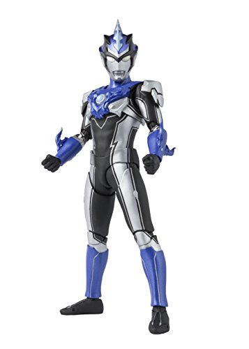 Ultraman (S.H. Figuarts / Bandai) - Page 8 RCVp42lo_o