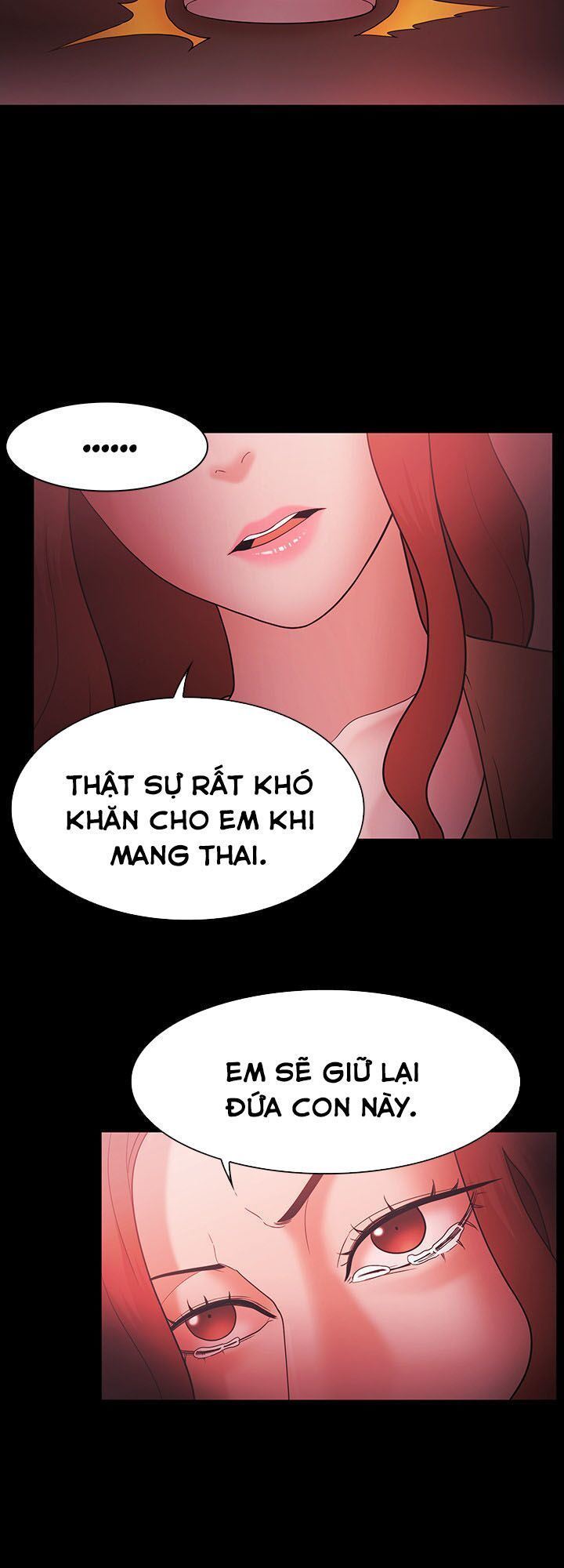 Loser Chapter 68 - Trang 12