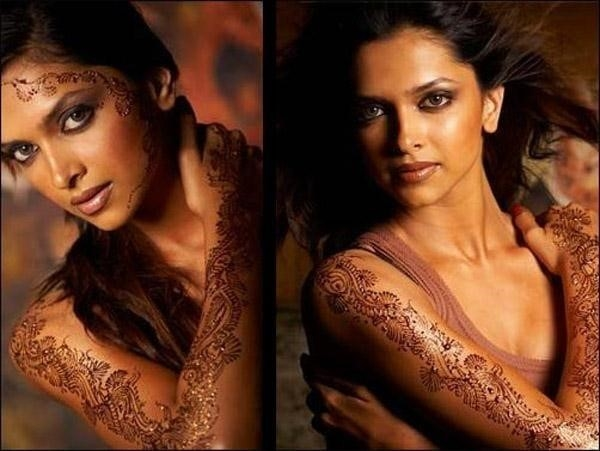 Deepika padukone doing xxx-8241