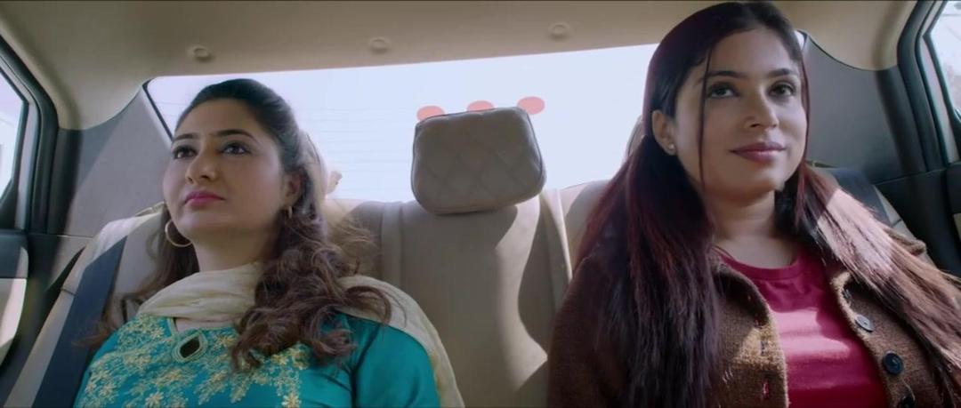 Maithrivanam (2020) Telugu 720p HDRip x264 DD5 1 ESub-TeamBWT