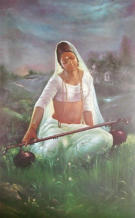 Rajasthani picture sexy-6059
