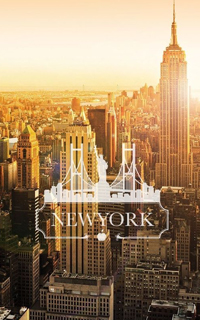 Want to be a new yorker ? NhBLa14t_o