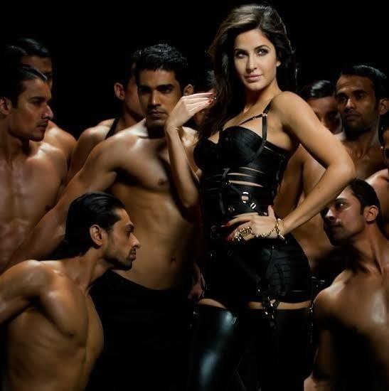 Katrina kaif sexy big boobs-7097