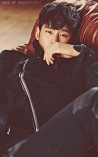 Kim Soo Hyun Cwazt9aR_o