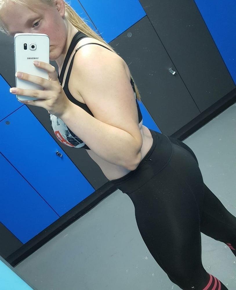 Black big tits nude-4145