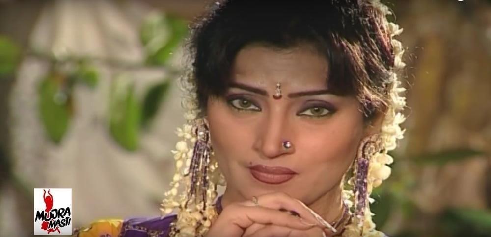 Hina shaheen full sexy mujra-3880