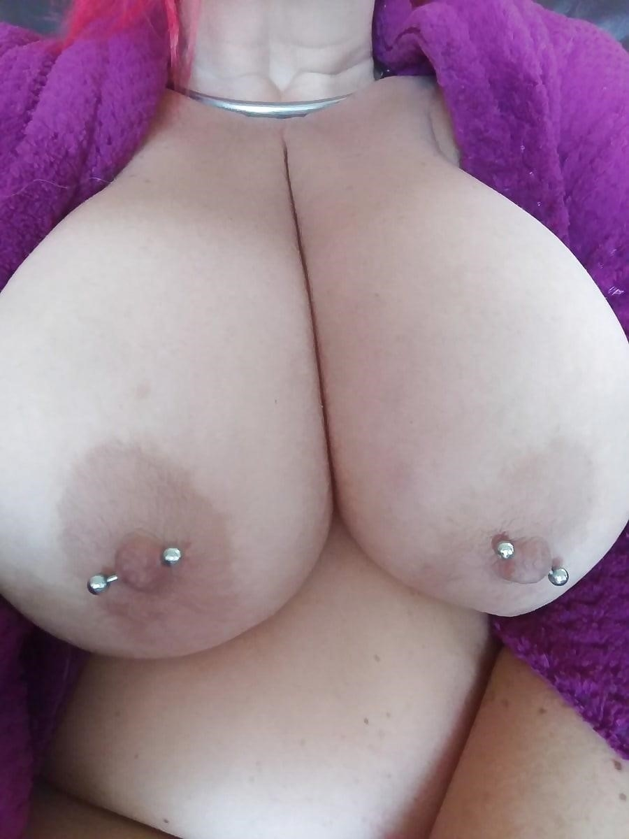 Sexy boobs feeding-6253