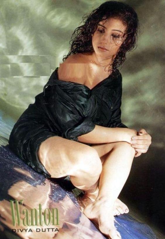 Divya dutta nude pictures-8288