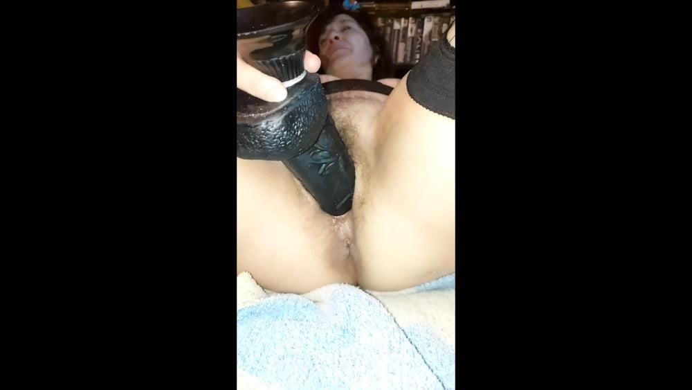 Public orgasm secret-1019