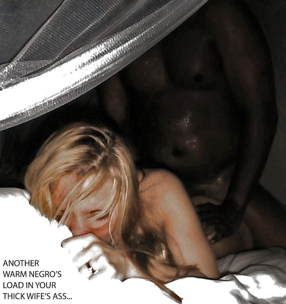 Sex with black women porn-2463