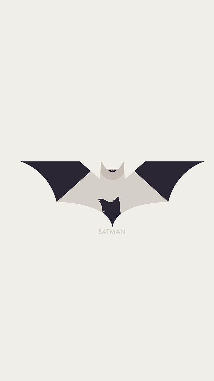 49 Batman Wallpaper for iPhone, Comic Art The Dark knight Backgrounds 30