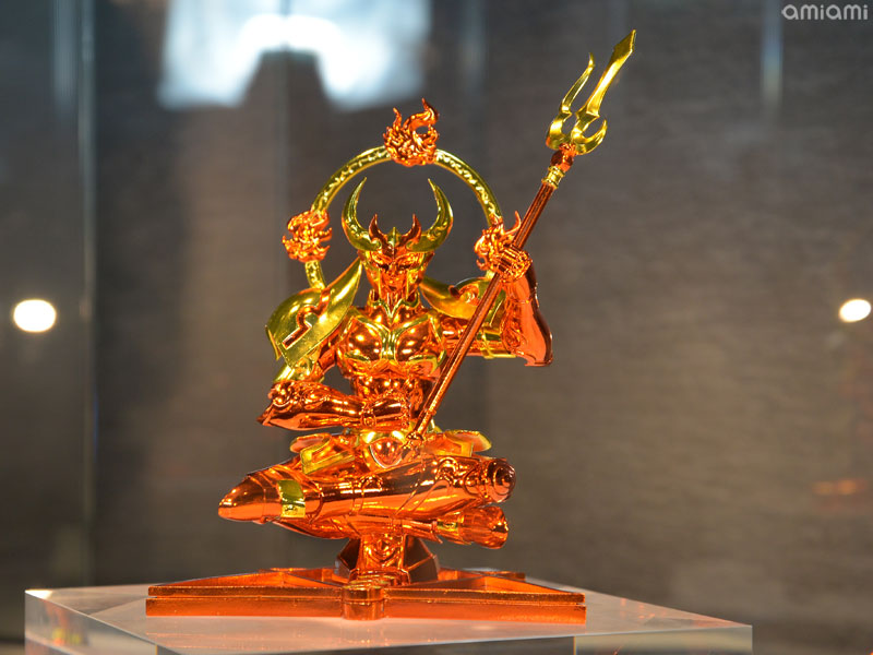 [Comentários] Saint Cloth Myth EX - Krishna de Chrysaor. FMGmafVl_o