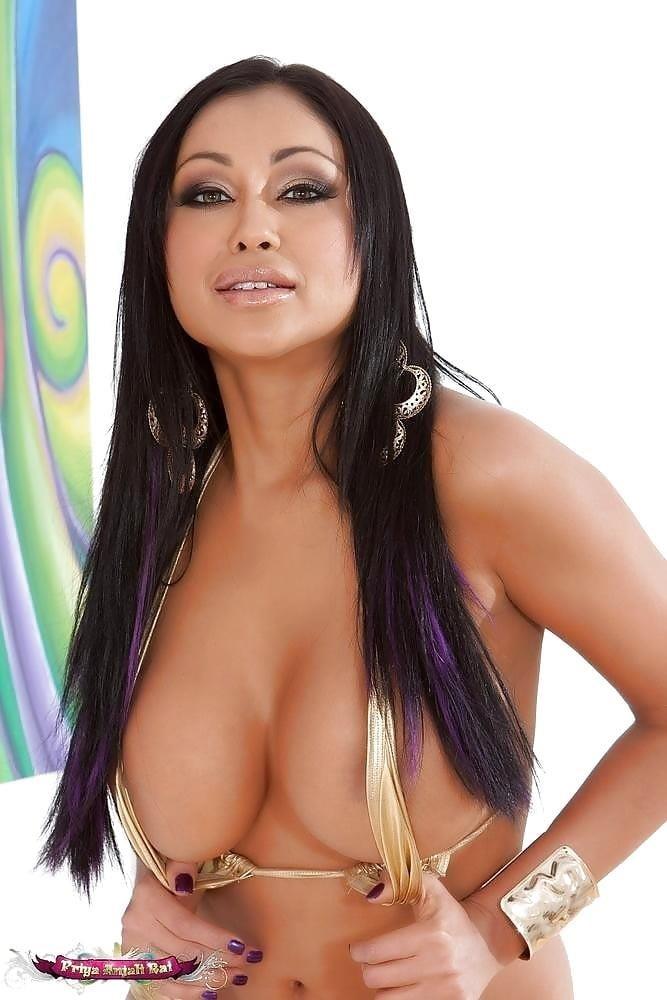 Priya bapat lesbian-9658