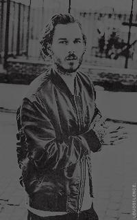 Amos Lazaridis