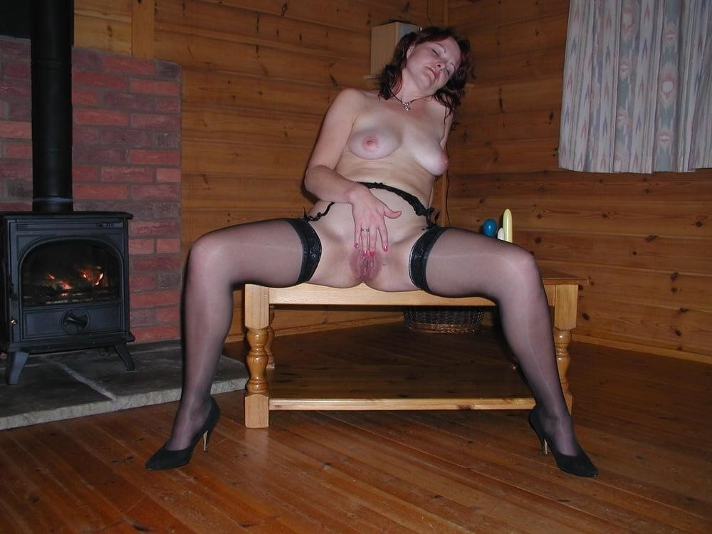 Bondage forced to squirt-9984