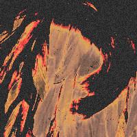 MEMBERCLAIM ► explicatif & se recenser - Page 37 VymrtNXc_o