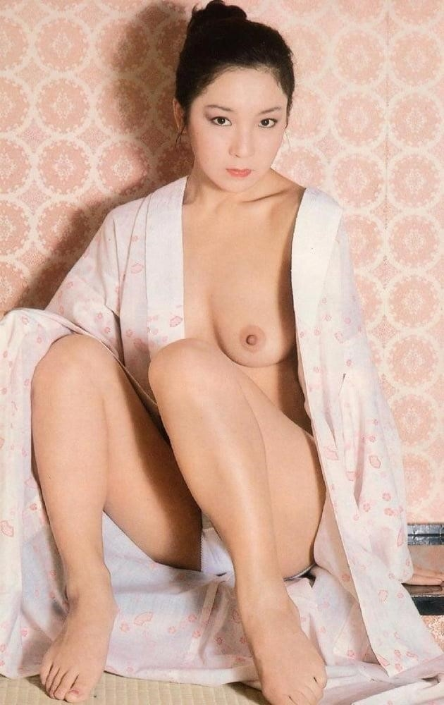 Most famous japanese porn actress-9553