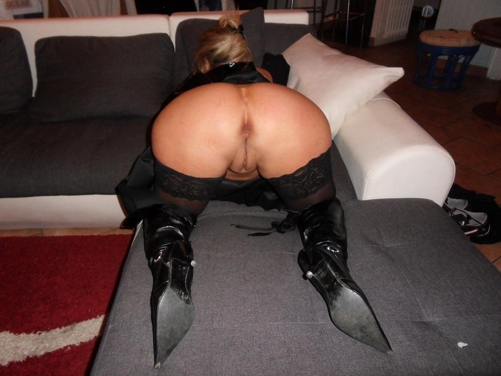 Real homemade spanking-9281