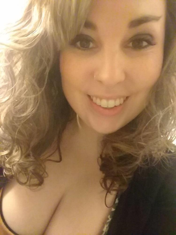 Thot nude selfie-8890