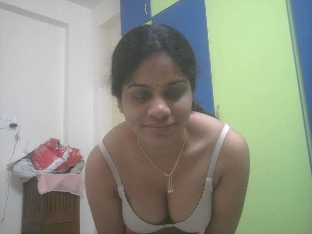 Chennai sexy college girl-6376