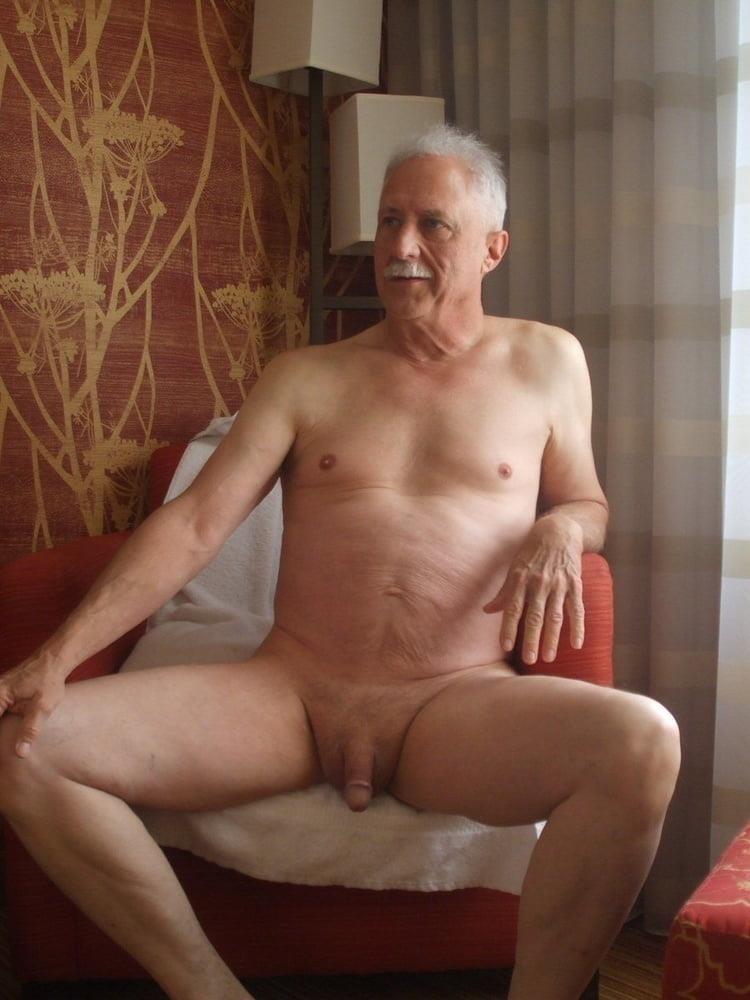Tumblr beautiful naked men-3544