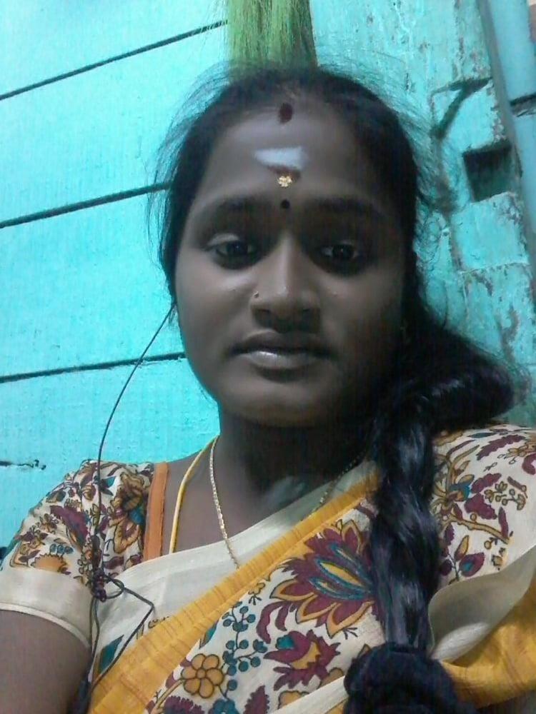 Tamil girls big boobs-7293