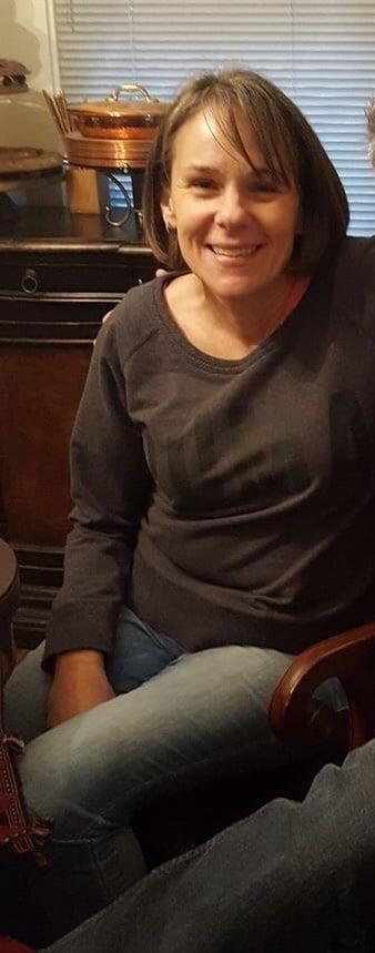 Sexy stepmom feet-1149