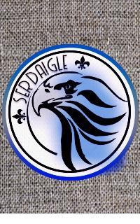 Serdaigle ◊ witty, creative