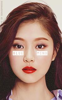 Hyunjin (Loona) ZT3JziC5_o
