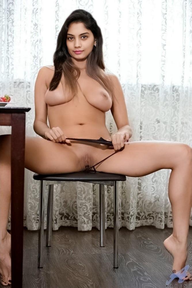 Nude fake tv actress-2439