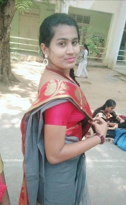 Tamil saree aunties sex-9349