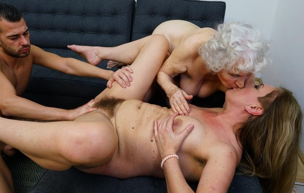 Russian mom and son hot sex-2431