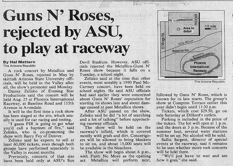 1992.08.25 - Phoenix International Raceway, Phoenix, USA Edu4rEzo_o