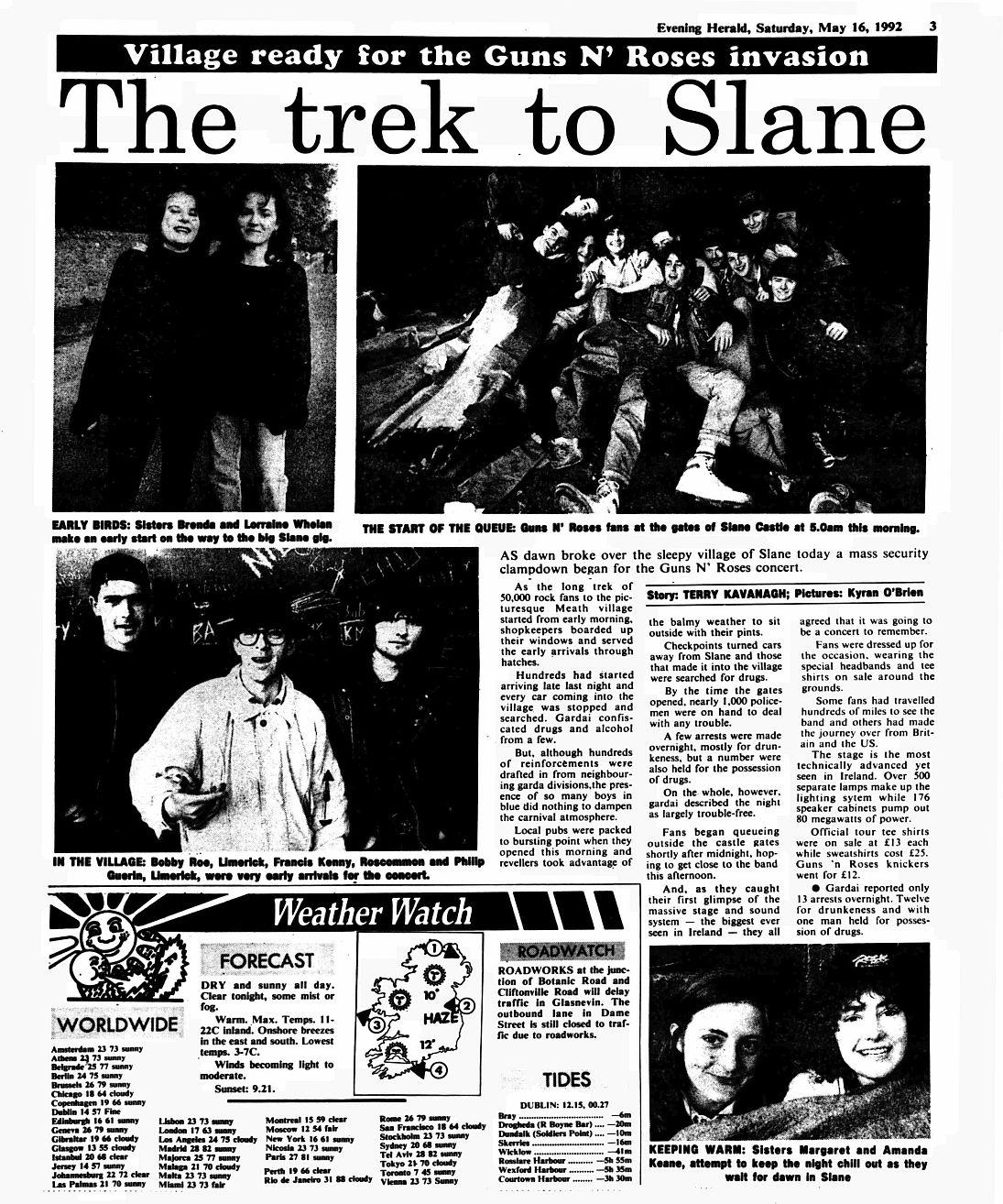 1992.05.16 - Slane Castle, Slane, Ireland UjCkmntm_o