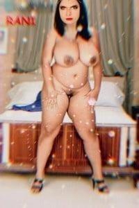 Cunnilingus sex porn-6921