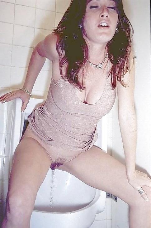 Men having sex in public toilets-8465