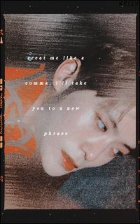 Jung Jae Hyun (NCT) JKFEHl9O_o