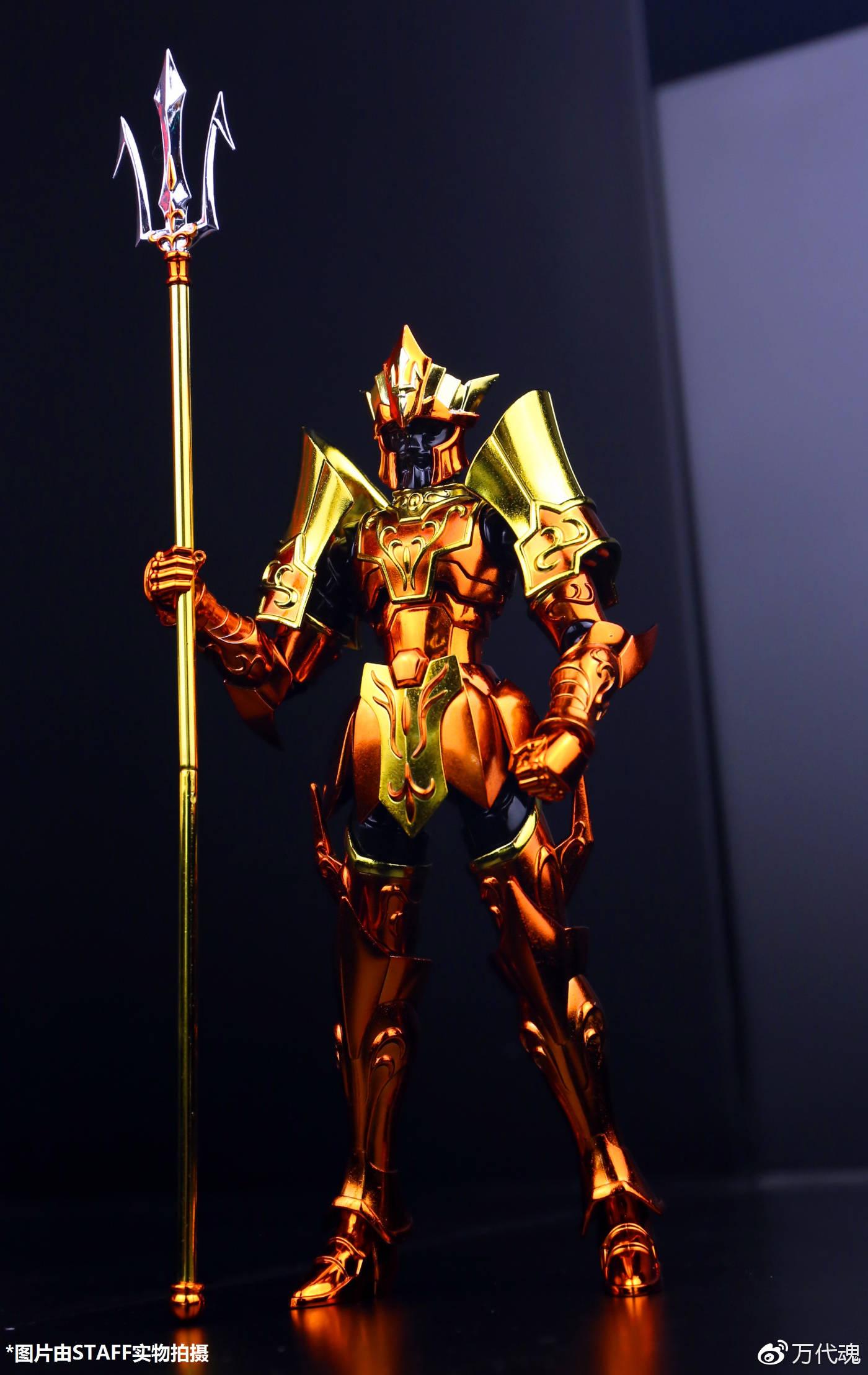 [Comentários] Saint Cloth Myth EX - Poseidon EX & Poseidon EX Imperial Throne Set - Página 2 SWf4UMV9_o