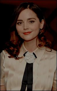 Alison Petterson