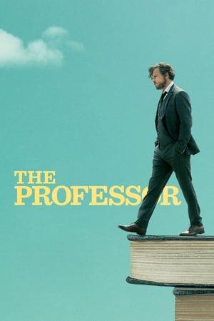 El Profesor [2018][BD-Rip][720p][Lat-Cas-Ing][Drama]