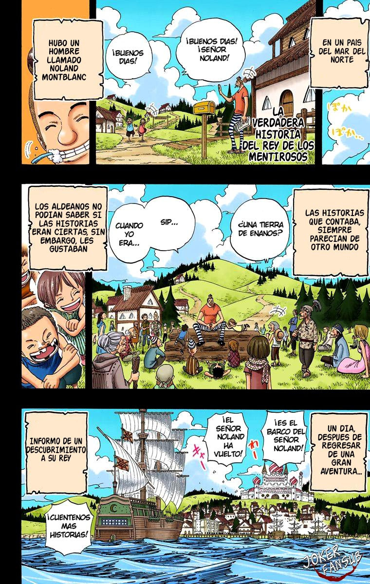 One Piece Manga 286-291 [Full Color] ZgXDT5Om_o