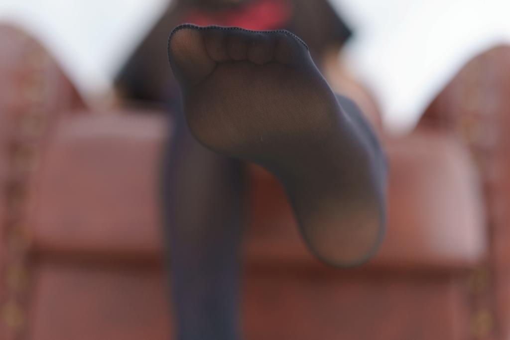 3aU4vjDW o - 腿控的绝对领域14