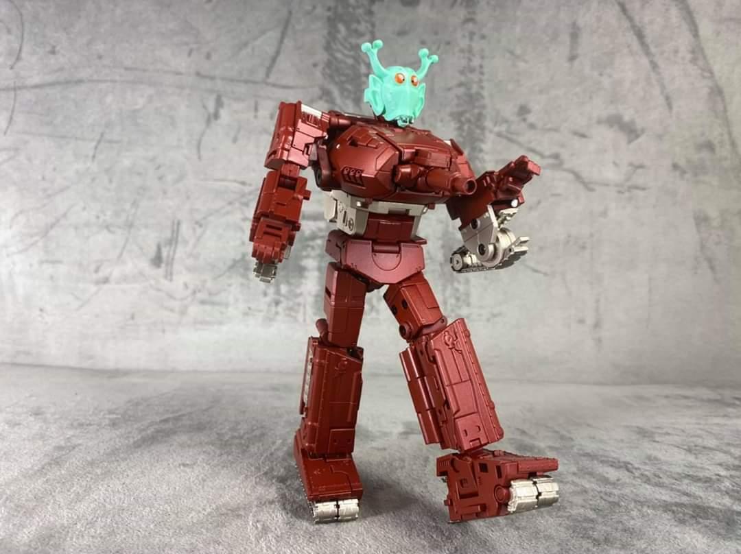 [Fanstoys] Produit Tiers - Minibots MP - Gamme FT - Page 5 C9T3ir33_o
