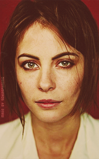 Willa Holland Oy8aAcfo_o