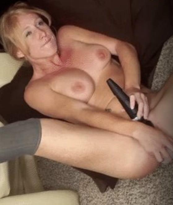 Giant fake tits-2622