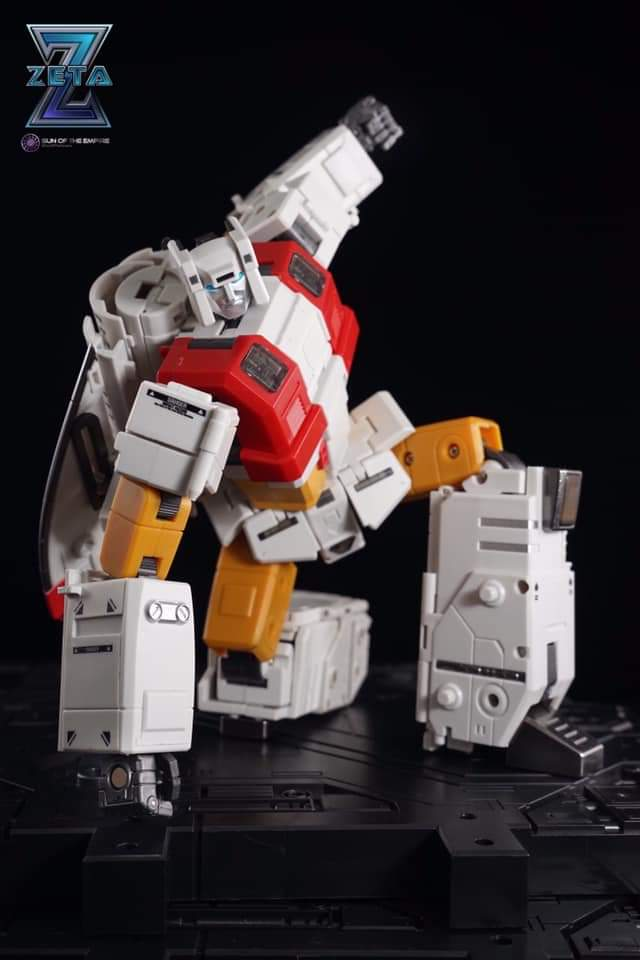 [Zeta Toys] Produit Tiers ― Kronos (ZB-01 à ZB-05) ― ZB-06 ZB-07 Superitron ― aka Superion - Page 3 W4Jq2p6P_o