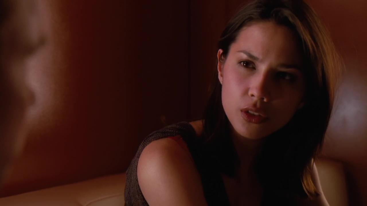 Viernes 13 Parte 10 Jason X 720p Lat-Cast-Ing 5.1 (2001)
