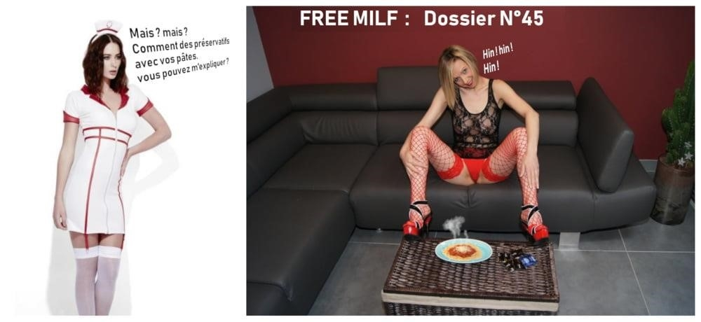Free naked milf videos-6330