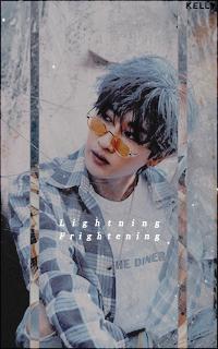 Lee Hyuk Jae (Super Junior) - Page 2 MrrFcvZs_o